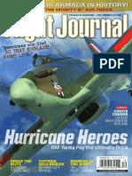 257889214-Flight-Journal-2014-12.pdf