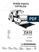 ManualCA15-CA15I PA-15-PL01