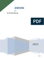 Coursebook - Verb Tenses