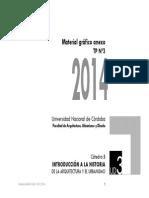 Material gráfico anexo N3 2014.pdf