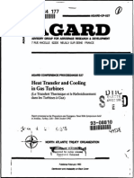 AGARD - HEAT TRANSFER AND COOLING IN GAS TURBINES.pdf