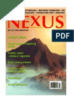 Nexus 12