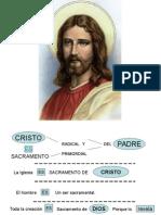Sacramento Pp 003