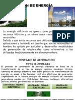 _1.1_CENTRALES DE GENERACIÓN (1).pptx