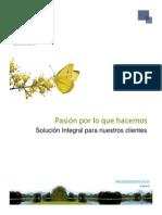 00 Presentacion de La Compania 15 Jul13 v.8x