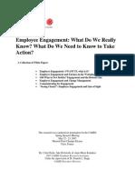 EmployeeEngagementFinal_3