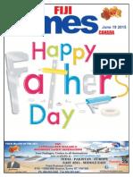 FijiTimes_June 19 2015  Web.pdf
