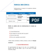 ENERGIA MECANICA.doc