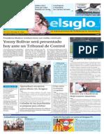edicionimpresaelsigloviernes19-06-2015.pdf