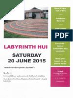 Labyrinth Hui.pdf