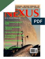 Nexus 13
