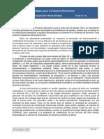 Ficha_10_Fraccionamiento.pdf