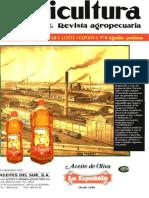 PDF Agri-Agri 1997 782 Completa (1)