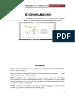 Protocolos Del Modelo Osi