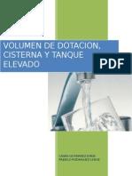 sanitarias_trabajao.docx