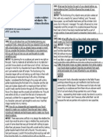 interview template doc laura pulea2 (2)