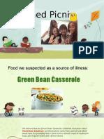 poison picnic by pi