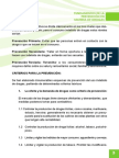 fundamentos_prevencion_drogas.pdf