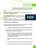 fundamentos_prevencion_drogas.pdf
