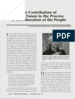The Contribution of Frantz Fanon to the Process of the Liberation of the People by Mireille Fanon-Mendès France.pdf
