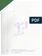 Catalogo Petricio