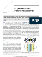 Electrocatalyst-approach-Fuel Cell-Nature.pdf