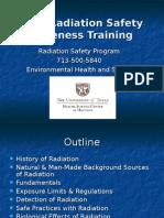 BasicRadiationSafetyTrainingAwareness5!23!06 (2)