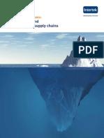 Supply Chain Risks