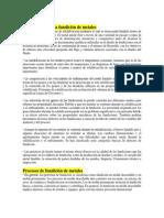 Proceso Resumen .pdf