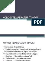 w09_korosi Temperatur Tinggi