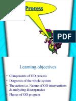 managing OD process.ppt