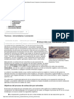 Codelco Educa_ Procesos Productivos Universitarios_Lixiviacion_extraccion