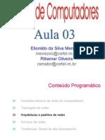 Elionildo Da Silva Menezes Menezes@Cefet-rn.br Ribamar Oliveira