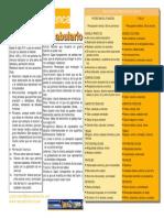 trabprimitivos.pdf