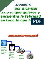 DISEÑO-DE-LA-INVESTIGACION.ppt