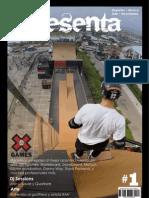 Revista_3sesenta_Serna Rodríguez_José Manuel_2C