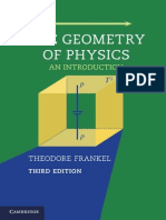 Frankel_T_The Geometry of Physics.pdf