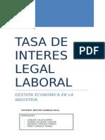 TASA DE INTERES LEGAL LABORAL (1).docx