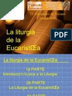 diapositivas liturgia.pdf