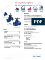 7 Comap Balancing Valves Catalogue.pdf
