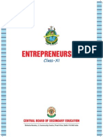 48_Enterpreneurship