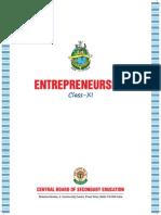 48_Enterpreneurship