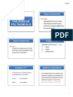 Chapter 1.4, Part 1 The Ring of Polynomials.pdf