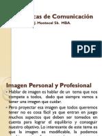 Técnicas de Comunicación Clase 3.pdf