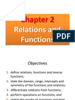 Chapter 2.0 Cartesian Coordinates System; Chapter 2.1 Relations.pdf