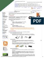 Cómo montar una red Wi-Fi en casa.pdf