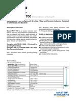 MasterTile® 700.pdf