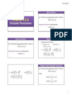 Chapter 4.3 Part 1 Circular Functions.pdf