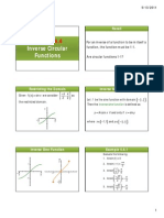 Chapter 4.4 Inverse Circular Functions.pdf