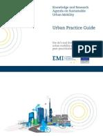 A5 Oblong Urban Practice Guide_final